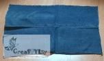 Jeans-Utensilo-Kissen (2)