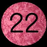 tuer-22